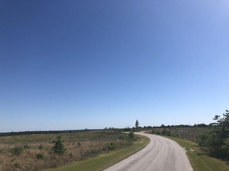 Kershaw, South Carolina, ,Land,Active,1016