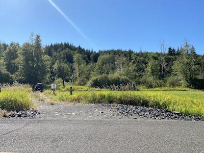 Bunker Creek