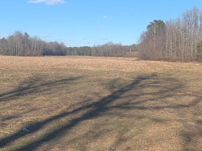 Manville-Wisacky Tract