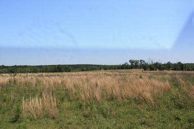 Bethel Church Road Farm