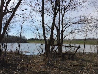 Camp Creek 188