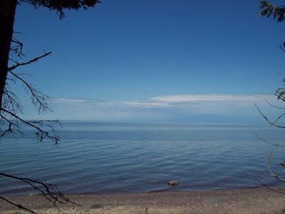 Calumet Lakeshore - Lot 47